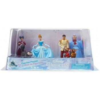Disney Store Princesa Cenicienta Muneca